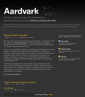 aardvark-blog.png