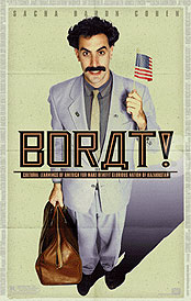 borat-movie-poster.jpg