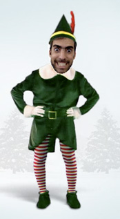 leo-elf.jpg