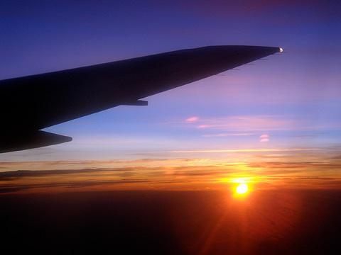 amo-los-aviones.jpg