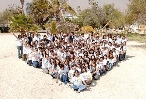 iqq-juventud-emprendedora-1.jpg