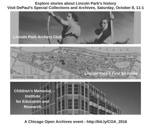 lincolnparkstories_caa_coa_3oct2016