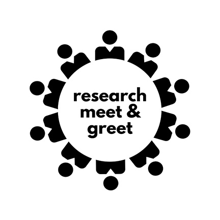 Research Meet & Greet