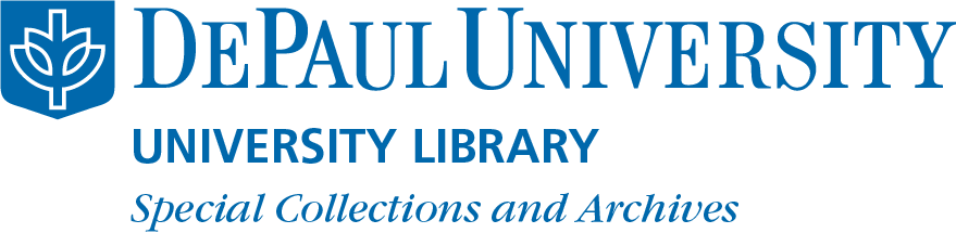 Special Collections and Archives Summer 2019 Hours