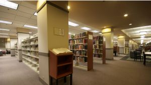 Loop Library