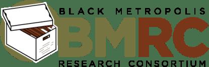 BMRC Logo
