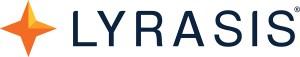 LYRASIS logo