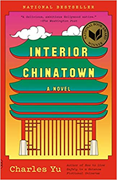 Thumbnail image of the book's title cover.