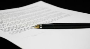 Top Three Reasons to Sign an Ontario Real Estate Buyer's Representation Agreement