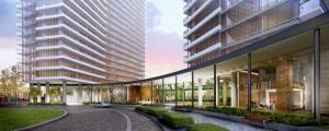 Project Spotlight: Opus Condominiums