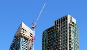Market Update: CREA Reports Hottest Spring Market in Years