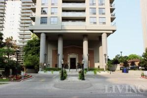 Neighbourhood Profile: High Park & Bloor West Village