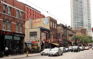 Real Estate Careers: Becoming a Neighbourhood Expert