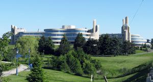York Region Rolls Out 2015-2019 Strategic Plan