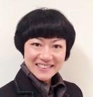Jeca Wong* Mississauga Branch