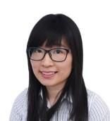 Lily Zhou* Woodbine Branch