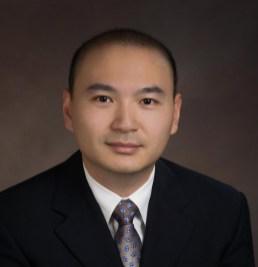 Raymond Tsui* North Markham Branch