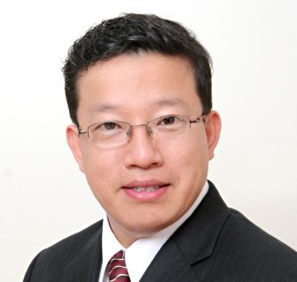 Matthew Kim North Markham Branch Transferred from Right at Home Realty Inc.