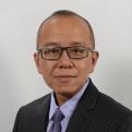 Ricky Wong* Woodbine Branch