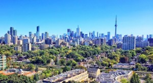 Ontario Announces Measures to Cool Housing Market