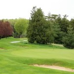 The Best Golf Courses & Clubs in York Region