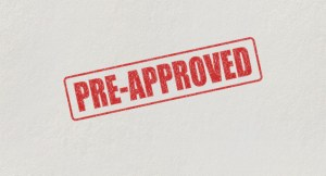 A Quick Guide to Mortgage Pre-Approval