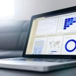 York Region Real Estate Data