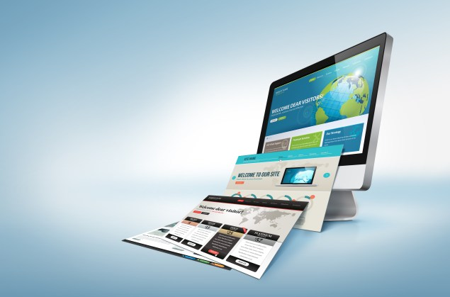 Web Design Course Online Course Singapore