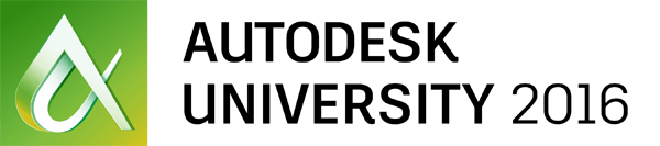Autodesk-University-2016-logo-2-line-color-black