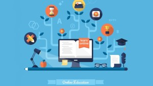e-learning-trend1-1024x576
