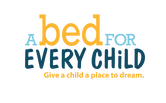250 Beds for 250 Kids