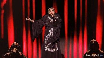 eurovision_203