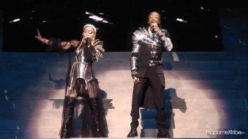 eurovision_208