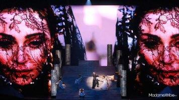 eurovision_209