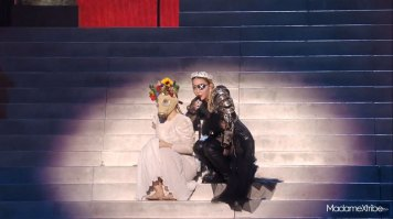 eurovision_215