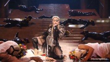 eurovision_216