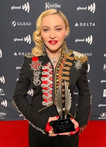 glaad_awards_018