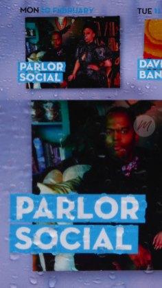 parlor-social_004