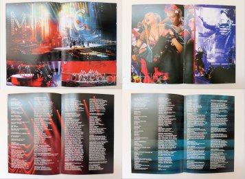 rht_booklet_02