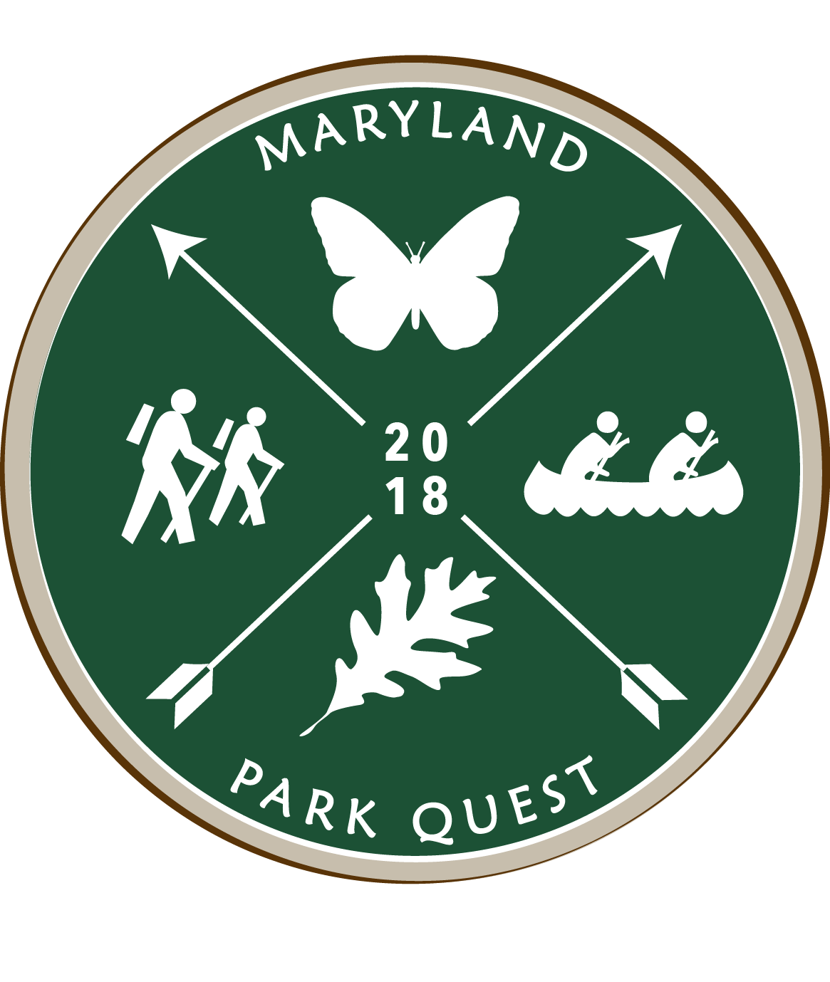 Park Quest Family State Parks Program Taking Registrations