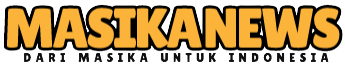 MASIKA News