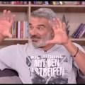 Κώστας Αποστολάκης: Η άγνωστη ιστορία με τον Γιώργο Μαζωνάκη