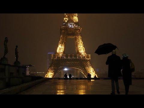 COVID-19: Ξεπέρασαν τα 98 εκατ. τα κρούσματα διεθνώς – Καλπάζει ο κορονοϊός στην Ευρώπη…