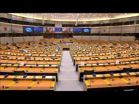 Σύλληψη Ναβάλνι: Αντιδράσεις από ΕΕ και Κρεμλίνο