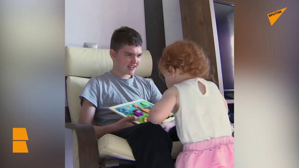 Αγόρι ξεγέλασε τον θάνατο: Η καρδιά του σταμάτησε για σχεδόν μισή ώρα και επανήλθε στη ζωή