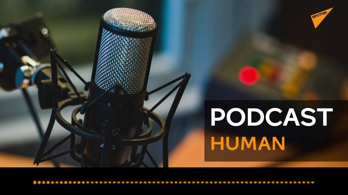 PODCAST | «Πώς Τάντρα Γιόγκα και ταντρικό σεξ άλλαξαν ολόκληρη τη ζωή μου»