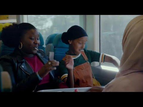 BAFTA 2021: «Άρωμα γυναίκας»
