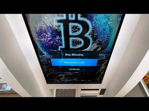 Bitcoin: Στο υψηλότερο επίπεδο όλων των εποχών
