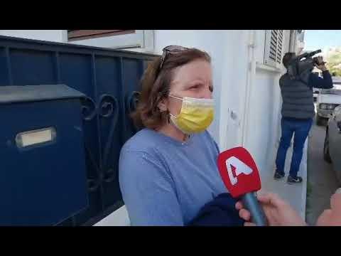newsbomb.gr: Έγκλημα στο Κορωπί – Συγκλονισμένοι οι γείτονες
