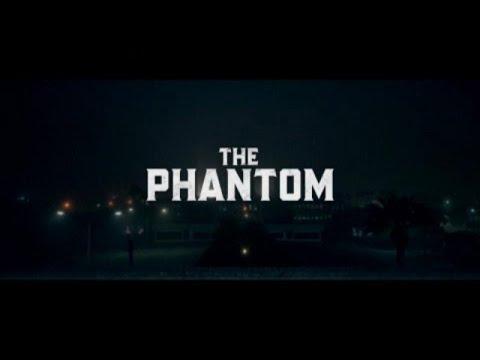 The Phantom:Ντοκιμαντέρ για τη θανατική ποινή